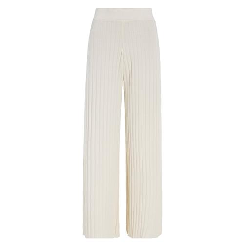 Marr Women's Trousers