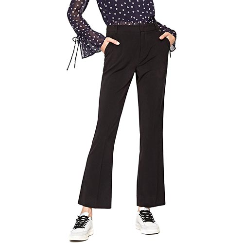 Agnes Women's Trousers
