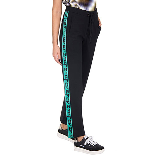 Rose Women's Trousers