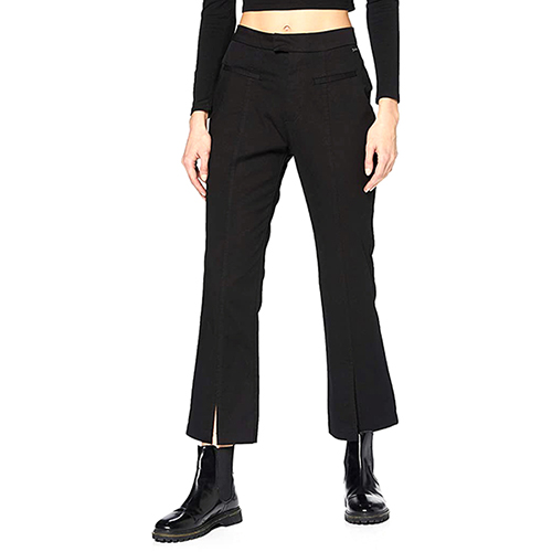 Women's Nora Trousers