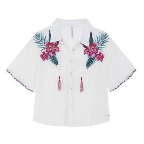 Maryan Women's Shirt