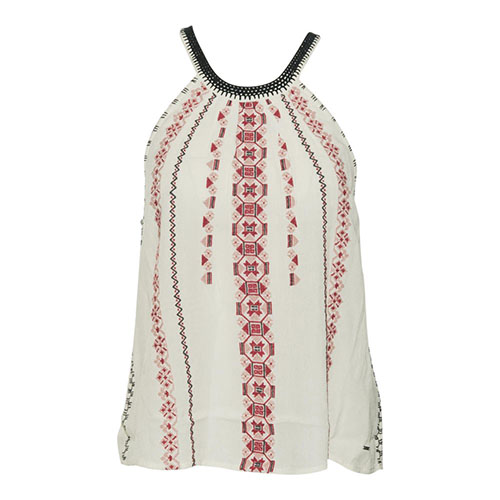 Alice Women's Top