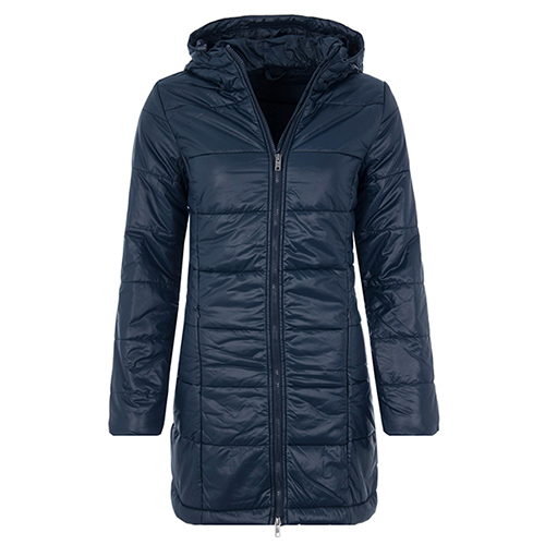 Tami Women's Jacket