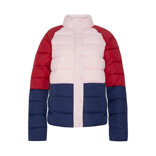 Dian Women's Jacket