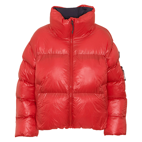 Women's Claire Puffer Jac