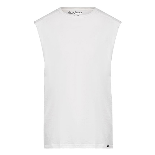Tyler Women's Sleeveless