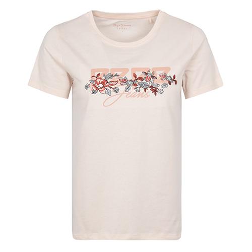 Pepa Women's T-Shirt