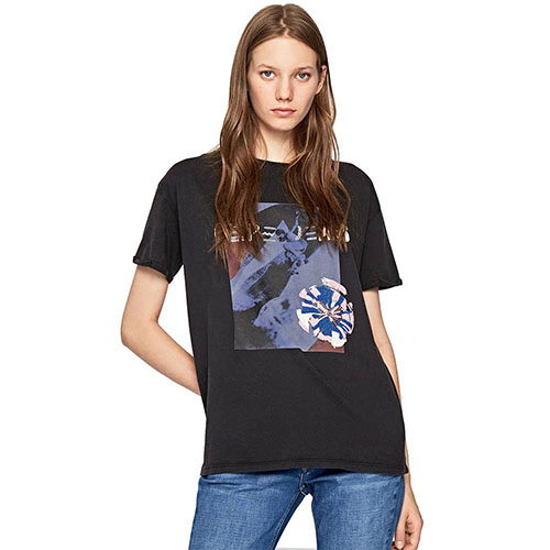 Women's Meadow T-shirt