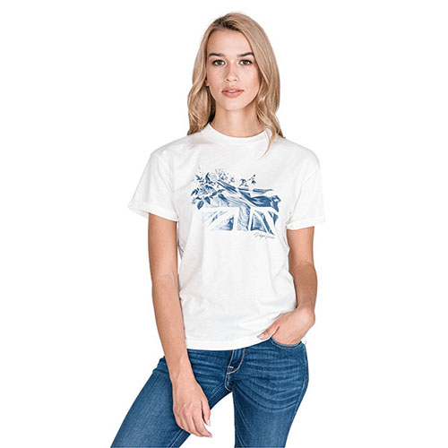 Merche Women's T-Shirt