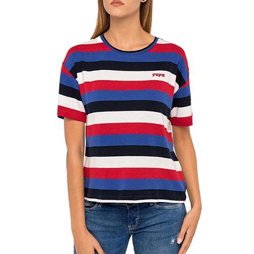 Mike Women's T-Shirt