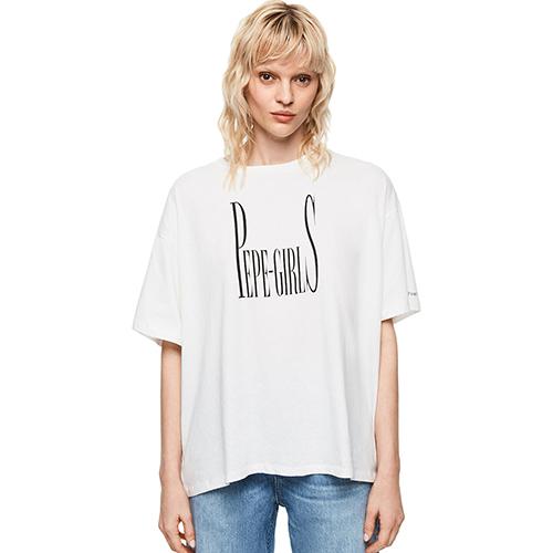 Dua Lipa Lula T-Shirt