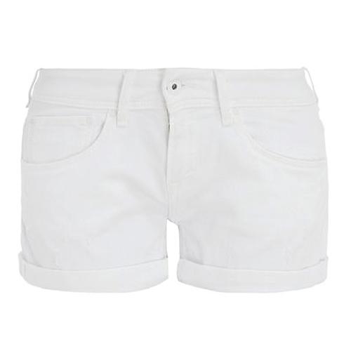 Siouxie Women's Shorts