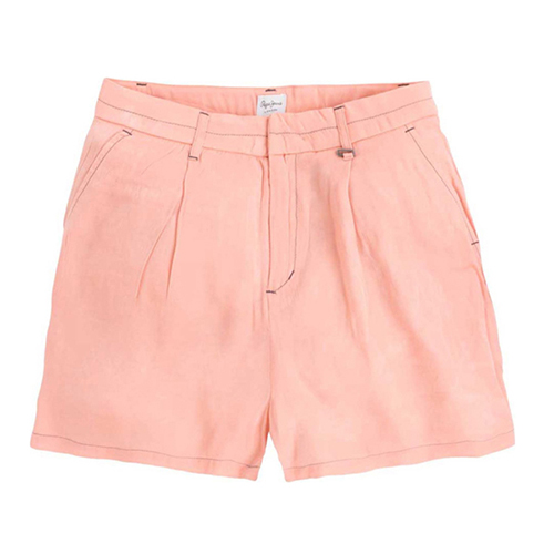 Lulu Women's Shorts