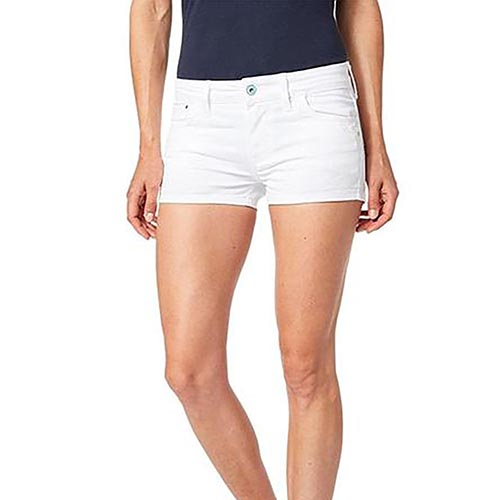 Ripple Women's Shorts