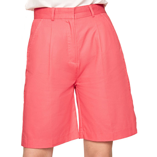 Laetitia Women's Shorts