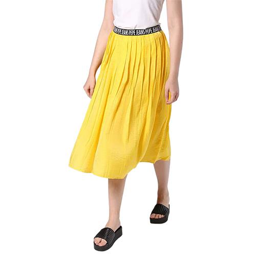 Kesia Skirt