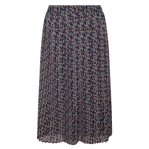 Olaya Women's Skirt