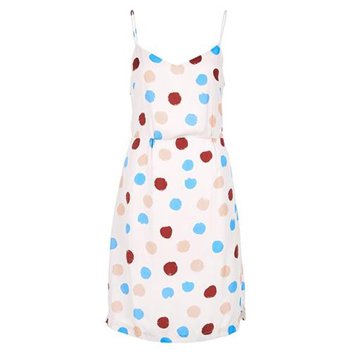 Shaila Dress