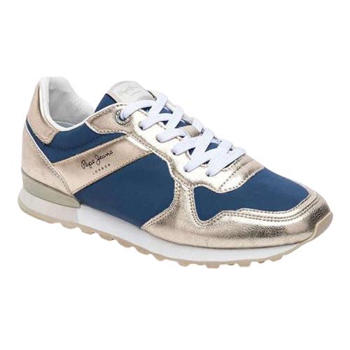 Verona W Greek 2 Sneakers