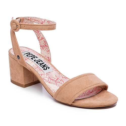 Yogi Esse Sandals