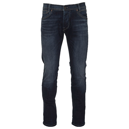 Spike 34 Denim Trousers M