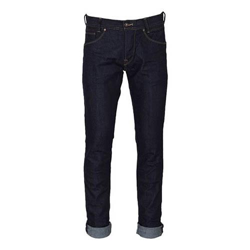Spike 34 Men's Jeans