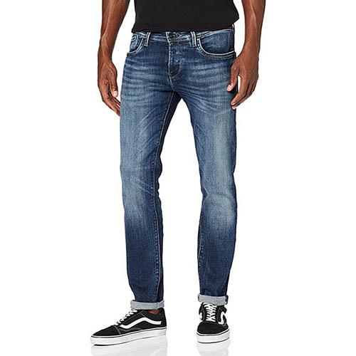 Hatch 32 Men's Jeans