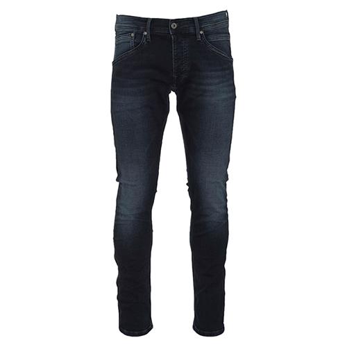 Nos Track 34 Men's Jeans