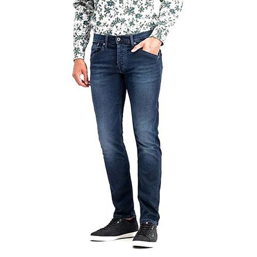 Stanley 32 Men's Jeans