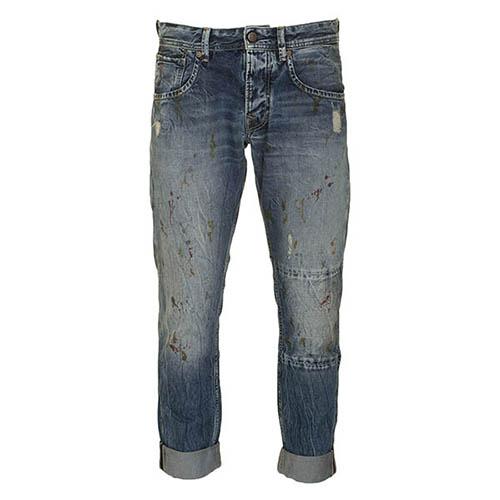 Kolt Paint 32 Men's Jeans