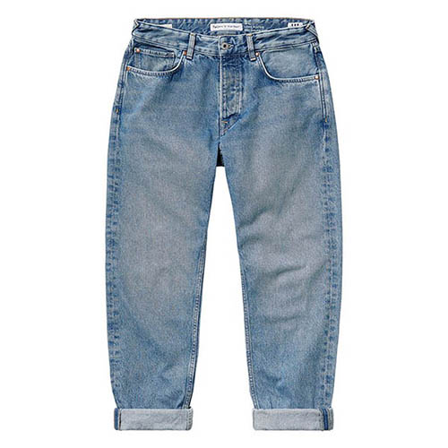 Belife Jeans 30 Men's Jea