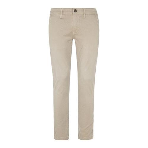 Charly 32 Chino Trousers