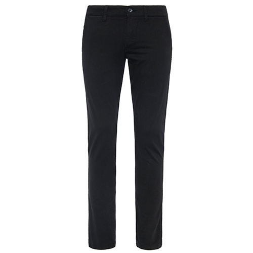 Charly 34 Chino Trousers
