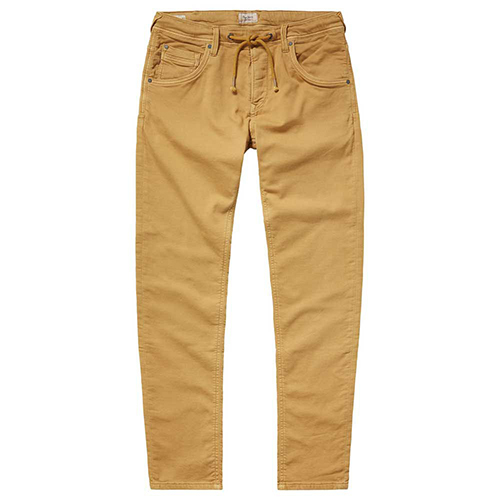 Jagger 32 Men's Jeans