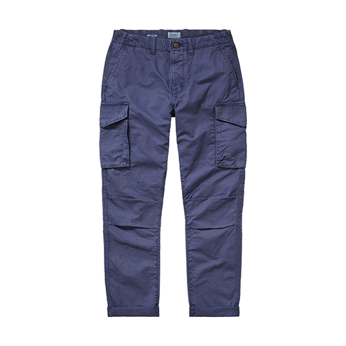 Journey Honeycomb Cargo T