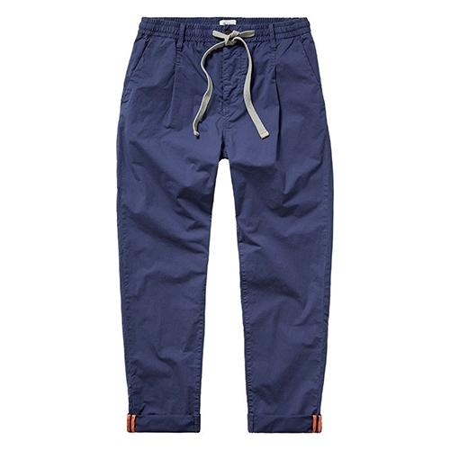 Pierce 30 Chino Trouser