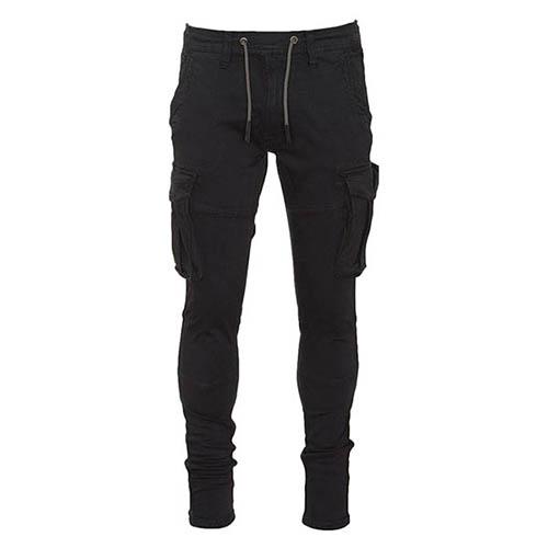 Jarrel 32 Cargo Pants