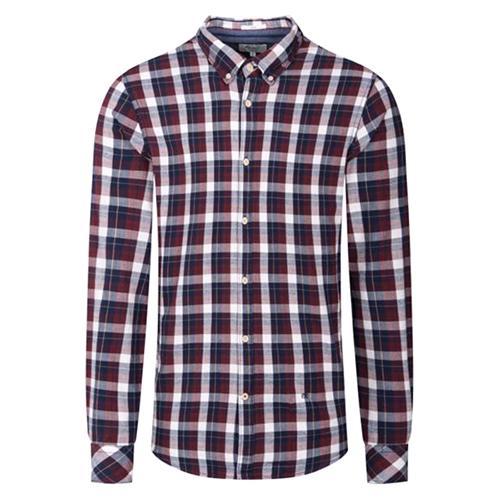 Roger Longsleeve Shirt M