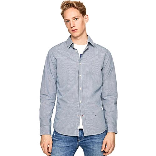 Men's Dylan Shirt