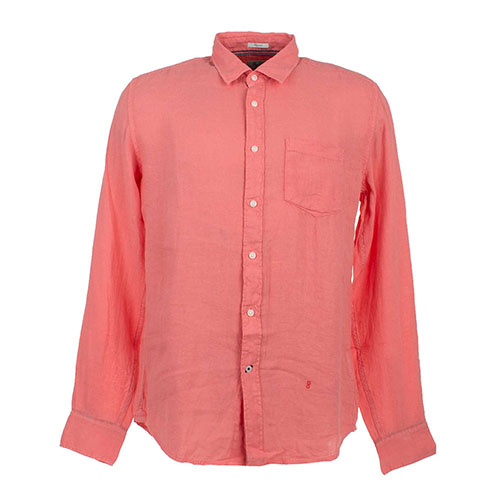 E2 Addison Men's Shirt