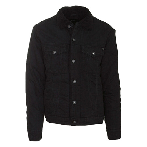 Pinner Dlx Men's Jacket