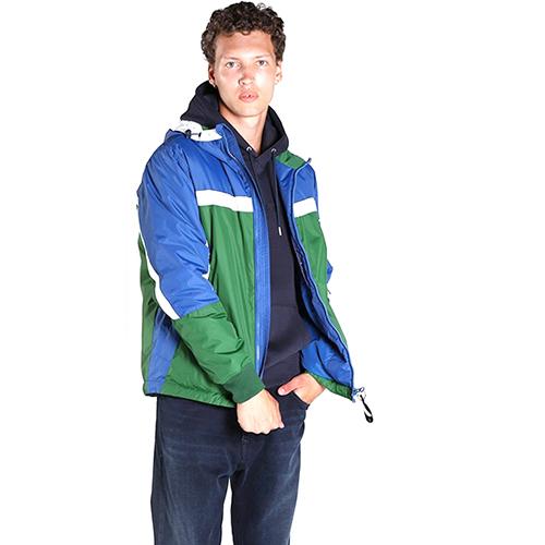 Leonardo Men's Jacket