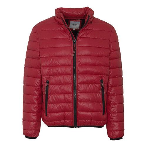 Rick Men's Jacket