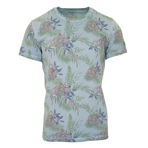 Adan Men's T-Shirt