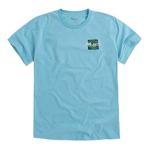 Jigen Men's T-Shirt