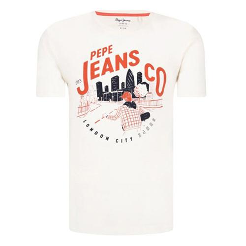 Bruno Men's T-Shirt