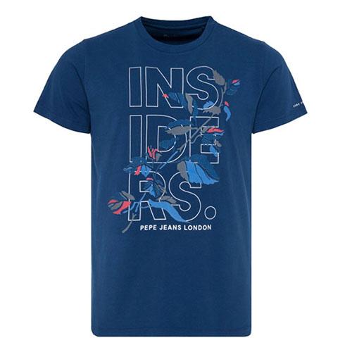 Leone Men's T-Shirt