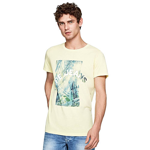Owain Men's T-Shirt