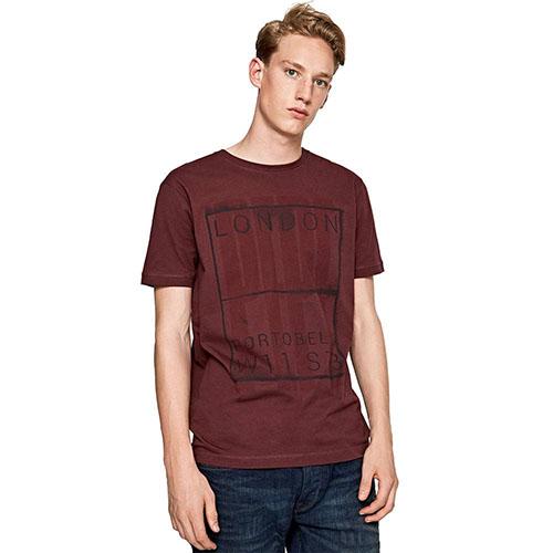 Jacson T Shirt M