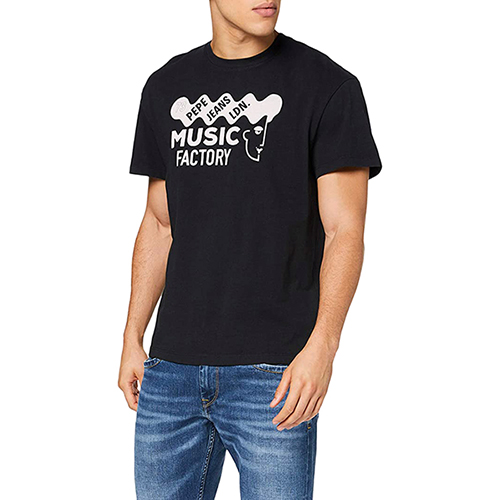 Burry Men's T-Shirt